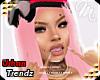 $ Psyrena - Blush