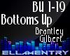 Bottoms Up-Brant.Gilbert