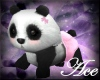 @ Baby Panda (G)