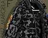 F. B.APE Coat v2