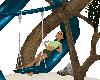CC-Palm W/Swing