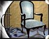 .:C:. Hacienda chair3