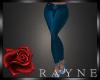 Quey jeans blue RXL