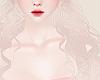 ➧ Chaussa Blossoms