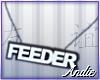 ImAFeeder