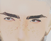 Street brows