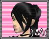 )M( Serenity Hair