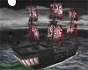 SavageX Sails