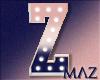 G. MLZ Z Zeta