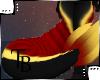 T: Darv Tail V7