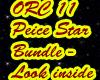 !ORC! Star Bundle