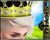 High Dollar Crown