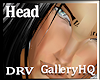 GHQ~ Tray|Head|DRV|M