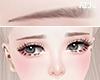 💜 Eyebrow BR
