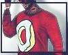 LH x OddFuture Crewneck