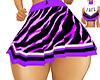 RARE Cheer Skirt