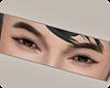 !! Ji Yong EyeBrows
