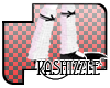 [K*] Lolita Socks