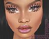 !N All Skin Lips/Lash/Bw