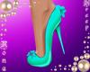 {RK} Taraih Shoes