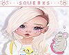 [S] Kids Valeriana Blond