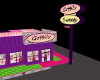 Gotti's Sweet Shop
