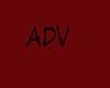 Custom ADV picture