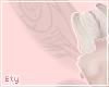 ☆ Fairy Wings -E-