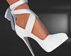 ~A: Ruban Heels