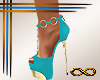 [CFD]Mariah Heels