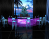 Tropical Club Bar