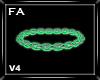 (FA)WaistChainsV4 Rave2