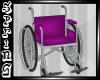 *S* Childs Wheelchair