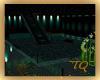 ~TQ~underground haven