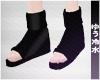 愛 Shinobi Sandals V3