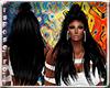 (RT)BLACK JOBYNA HAIR
