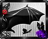 Ss::Flying Vampire Bats