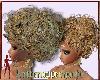 #KH#Lacey-BraidBlond