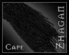 [Z] HA Cape