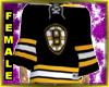 [IE] Bruins Jersey