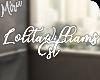 MIRU | LolitaW CST. 4