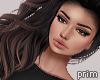 Prim | Renoti Rich