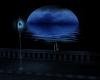 Blue Moon e