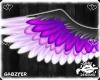 G! Sybil - Wings