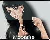 m| Enlina
