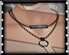 |xRx|~TR3VOR'S Necklace