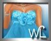 WL~ ArlieDoll Dress