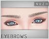 [\] #M.03-2 Eyebrows