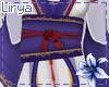 Blooming Garden Kimono 3