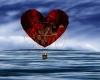 balloonscuore
